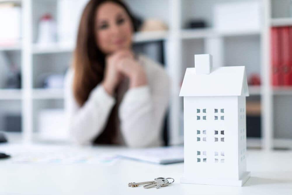 Stan deweloperski – czyli w jakim standardzie odbierzemy mieszkanie albo dom?