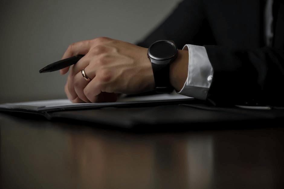 prawo umowa deweloperska