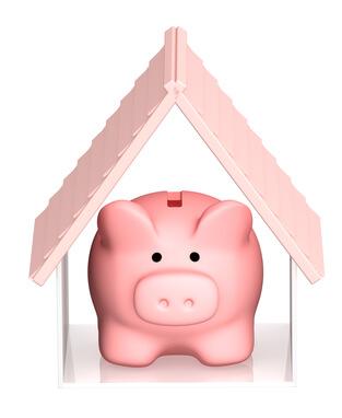 Czy wpłacanie deweloperowi pieniędzy na mieszkaniowy rachunek powierniczy jest konieczne?