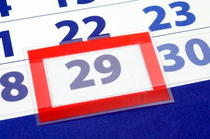 Rozpoczęcie sprzedaży przed 29 kwietnia 2012 r. a ustawa deweloperska