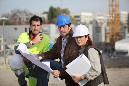 Na czym polega odbiór nieruchomości i jakie ma on znaczenie?