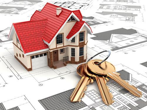 Co deweloper musi przekazać nabywcy razem z nowym mieszkaniem?