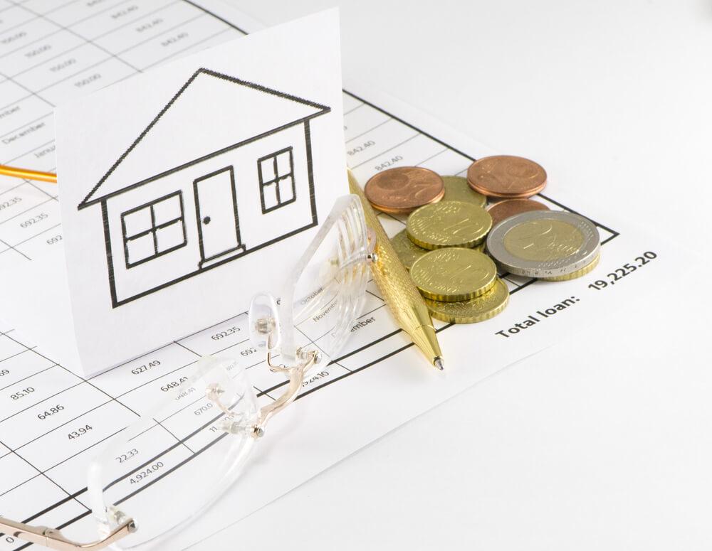 Flip mieszkania warto zacząć od audytu prawnego nieruchomości