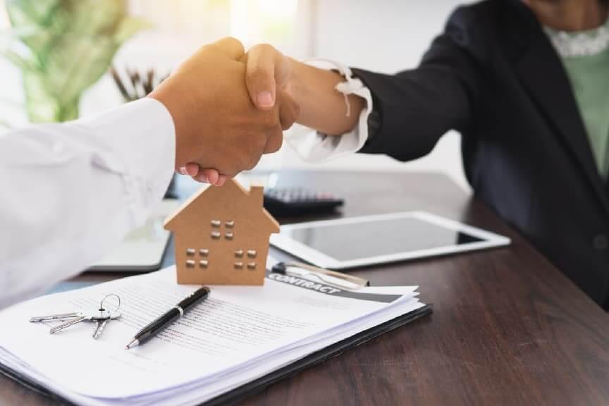 Flip mieszkania – czym jest i od czego zacząć?