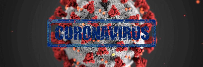 Koronawirus a umowa deweloperska – częste pytania i konkretne odpowiedzi